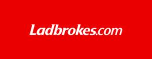 ladbrokes-poker-banner