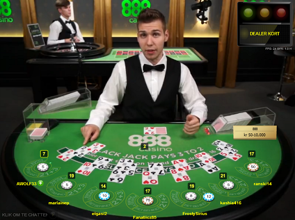 888casino_live_blackjack_bord